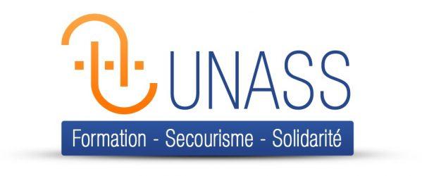 UNASS Eure-Seine